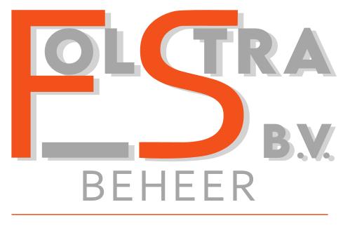 Loodgieters Bedrijf Folstra B.V.